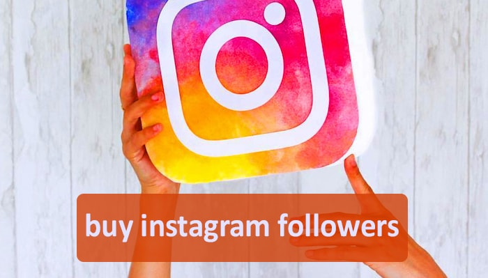 Best Site to Buying Instagram Followers at SMMQuick - DailyScrawl