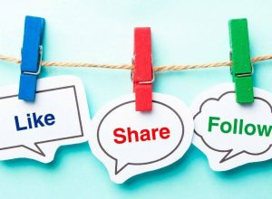 How to keep your content stable when social shares dive6