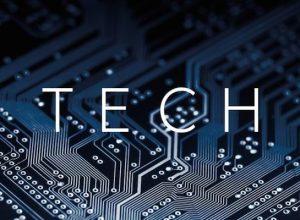 Tech-sector