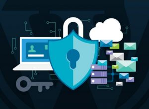 Top Security plugins to make your website safe and secure