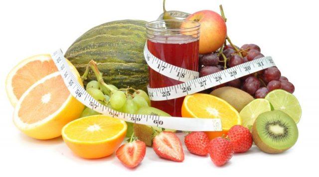 Virudh aahar- Against diet-1