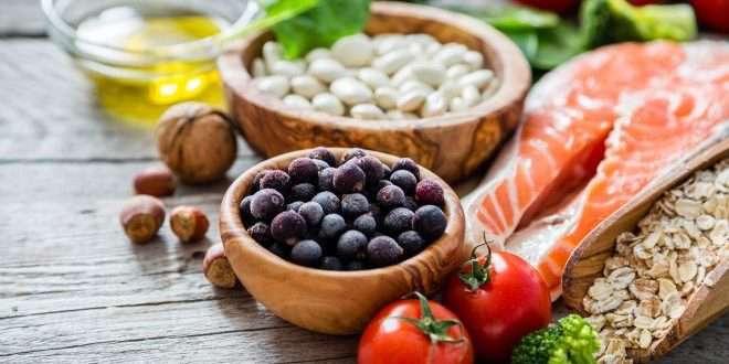 Virudh aahar- Against diet-2