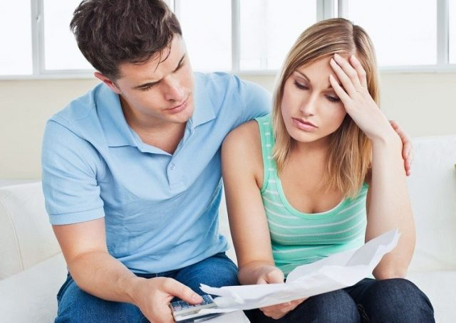 300 No Credit Check Loans Avail Friendly Money without any Faxing Online