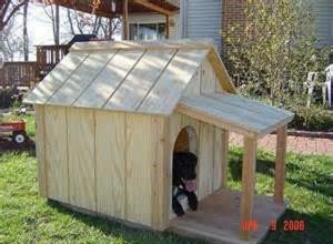 Lies You've Been Told About Dog House Ideas