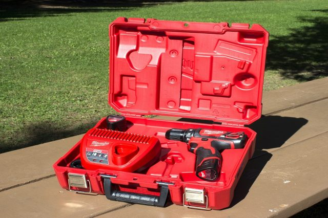 A brand of Techtronic Industries is Milwaukee Electronic Tool Corporation. It produces corded and cordless power tools, hand tools, pliers, screw drivers, cutters, hand saws and tool combo kits. Milwaukee Cordless Tools include digital meters, compress meters, temperature meters and other instruments that are being used for clipping, cutting, drilling and other products can be found worldwide. Milwaukee Cordless Tools have made a growth in the industry in performance and durability too. Since 1924, from the introduction of the Hole-shooter to the first light weight, portable, one handed 1/4th capacity drill- Milwaukee Tool established production of innovative heavy duty electric power tools which are designed to cope up with the changing needs of the professional contractor. There is an innovation of the Lithium-ion battery technology which is considered to be one of the biggest in the near 20 years. It is beneficial in the cell phones and laptops technology, providing the best energy to weight ratio and a slower rate of battery charge. Some of the Benefits of Milwaukee Cordless Tools are Mentioned as Under: #1. Less Weight But More Power: The lithium-ion battery has been providing more energy that is required for a lighter weight tool. But a hire professional contractor which has expert in using Milwaukee cordless tools throughout the day. With more power their job can be done faster and efficiently. #2. No Power Loss: The Lithium-ion will provide a level of performance which is consistent right from the start till the end of the cycle. In order to get done with the job faster more consistent power should be used and to a professional contractor time equals money. #3. The Effect of Memory: With the lithium-ion, people can get their batteries charged at a full capacity at any point in the discharge cycle with no damage being done to the cell. #4. Productivity: The cordless tool possesses special feature functions, such as built-in light, which are useful in maximizing the comfort. Cordless tools guarantee to achieve professional results. #5. Convenience: The storage of these cordless tools is so convenient. They are powered by batteries thus there is no need for any wire which is easier to carry to nearby or distant places or even while using it outdoors. Things That You Must Know Before Buying Milwaukee Cordless Tools: • In the past cordless tools were heavy and contained fat Nickel-cadmium batteries. But with the advancement in technology companies have made their products with longer lasting lithium-ion cells but these lithium-ion cells are expensive thus manufacturers are still making the old Nickel-cadmium tools. If your work is to be done occasionally then Lithium-ion batteries charge faster, last longer and their weight is also less. • Higher the volts higher will be the power. If you are not a professional, then you should not go in for anything bigger than an 18-volt tool. An 18v good drill will help you get through big jobs that include farming and deck building. A lot of plywood can be cut with an 18V circular saw. • Manufacturers will inspire the brand loyalty by selling the tools without or with the batteries. There is a price for you get for what you pay for. Higher price will reflect on more money that is spent on innovation, economic design or durable materials. • Some companies have designed their lithium-ion batteries to fit in the old models so if you already own a set of nickel cadmium tools, this is definitely an advantage for you, it helps you save some bucks too. • The nickel cadmium batteries will lose their power if they are kept aside without use for some time. Lithium-ion batteries can be left in plugged at all times. So, if you are planning to invest your precious bucks on Milwaukee Cordless Tools but confused about its benefits and features then above points will surely help you to have one for you.