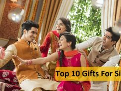 Top-10-Gifts-For-Sister