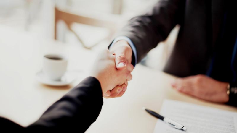 handshake-partner-deal-agreement-ss-1920-800x450