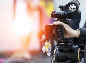 Corporate Video Pillar of Internet Marketing