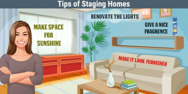 Tips Of Expert Home
