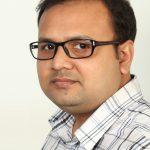 Hasan Hamid