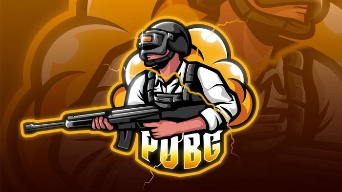 Top 10 Pubg Wallpaper For Pc Laptop And Mobile Dailyscrawl