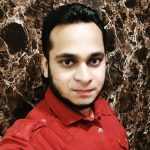 Afzal Chowdhry