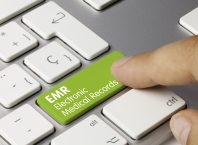 EMR Software