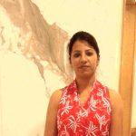 Nancy Kapoor