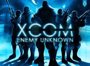 XCOM Reviews