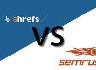 ahrefs-vs-semrush