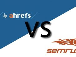 ahrefs-vs-semrush
