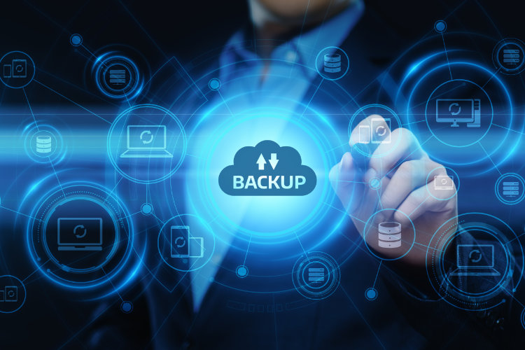 Best Backup Software For Windows Free To Use Dailyscrawl