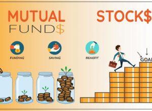 Stock-vs-mutual-funds