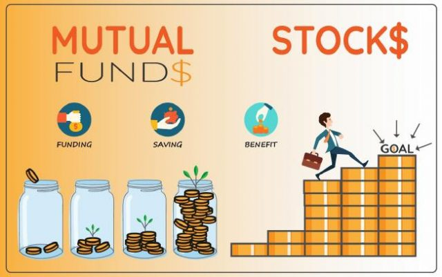 Stock-vs-mutual-funds