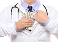 doctor-loan