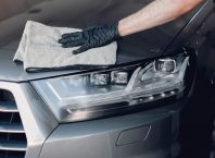 Why you need Car Detailing for your Car must know